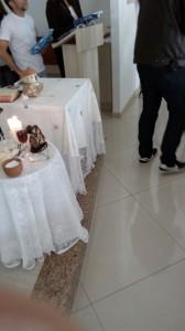 preparacao-noivos02