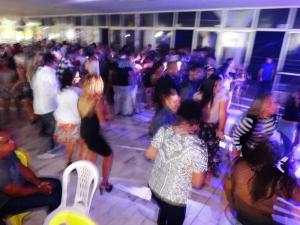 valadares-baile (11)