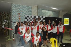 valadares-baile (12)