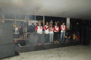 valadares-baile (14)
