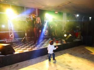 valadares-baile (4)
