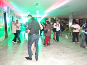 valadares-baile (6)