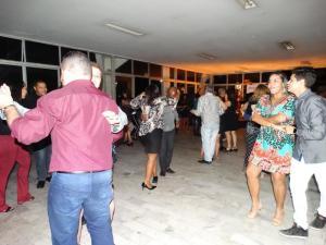 valadares-baile (7)