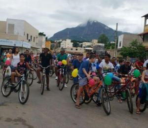 valadares-passeiociclistico (1)