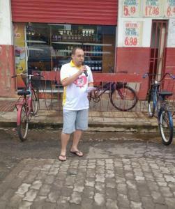 valadares-passeiociclistico (2)