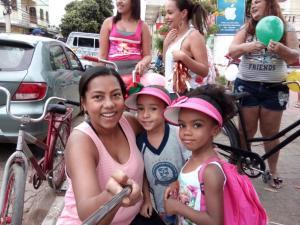 valadares-passeiociclistico (5)