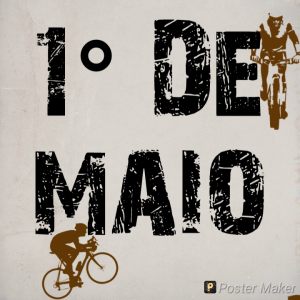 passeio-ciclistico (3)