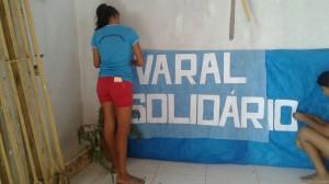 varal-solidario (9)