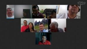 videoconferencia-condin (1)