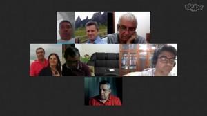 videoconferencia-condin (2)