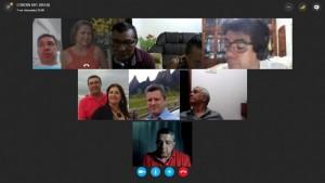 videoconferencia-condin (3)
