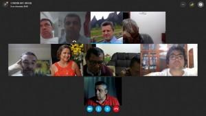 videoconferencia-condin (4)