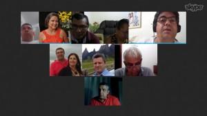videoconferencia-condin (5)