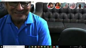 videoconferencia-condin (6)