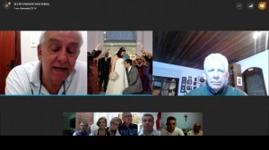 videoconferencia-secretariado (1)