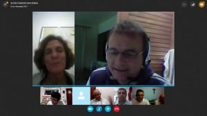videoconferencia-secretariado (3)