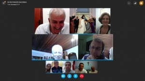 videoconferencia-secretariado (5)