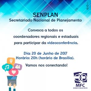 Post_VideoconferenciaSENPLAN