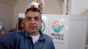 visita-museu (2)