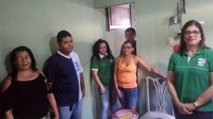 visita-para-condin (5)